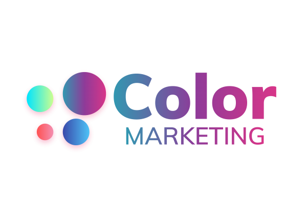 <span>Color Marketing</span> - Маркетинговая компания